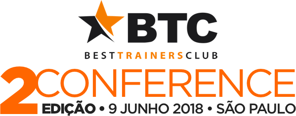 2btc-conference