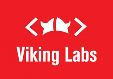 logo-viking-labs
