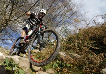 mountain-bike-improver-weekend-1