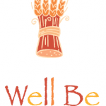 logo well be
